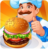 game memasak apk