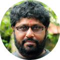 sanjeev_shankar_image