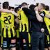 ΑΕΚ Χάντμπολ: Το ρόστερ της ΑΕΚ για τη σεζόν 2020-21!