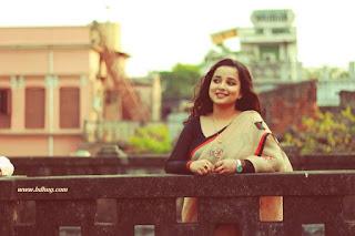 priyanka bhattacharjee cute image