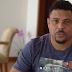Ronaldo Fenômeno critica 'desespero' e diz que faltou 'controle emocional' à seleção