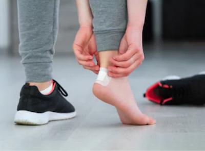 اللياقة البدنية والحماية من الأمراض