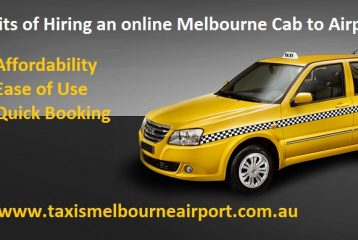 https://taxismelbourneairport.com.au/