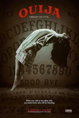 Ouija: Origin of Evil (2016) Dual Audio Hindi 720p Bluray ESubs Download