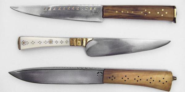 Best Knife Steel Comparison