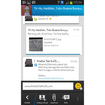 Tas Pria Murah Online, Tas Pria Murah Surabaya, Tas Pria Murah di Jogja, Tas Selempang Distro Murah, Tas Selempang Distro Kaskus,