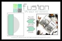 http://fusioncardchallenge.blogspot.com/2020/01/fusion-winter.html