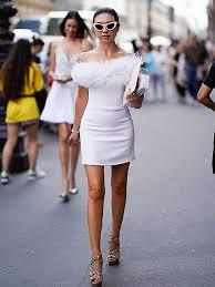Fashion nova 2020