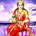 अगर आपके घर में मां लक्ष्मी की यह तस्वीर है तो पूजन से पहले इसे पढ़ें, कहीं वे 'अलक्ष्मी' तो नहीं..