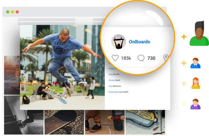 Instagram Profillerini Özel Kılan Maddeler Nelerdir?