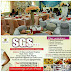 SGS events is the right firm to contact for your services