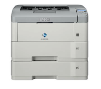 Epson WorkForce AL‑M8100DN Driver Download