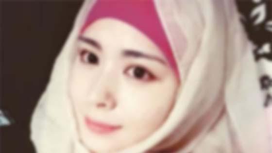 'Isteri Aku Macam Pelakon Korea, Lepas Kahwin Baru Tahu Dia Kuat Kentut Dan Busuk!'