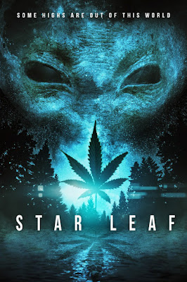 http://horrorsci-fiandmore.blogspot.com/p/star-leaf-2015-synopsis-hikers-find.html