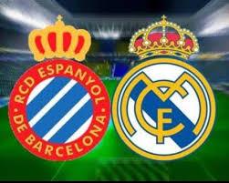 مشاهدة مباراة إسبانيول وريال مدريد بث مباشر اليوم 28-6-2020 الدوري الاسباني مشاهدة مباراة إسبانيول وريال مدريد بث حي اون لاين بدون تقطيع اونلاين بتاريخ اليوم 28-6-2020 الدوري الاسباني بجودة ضعيفة وجودة متوسطة وجودة عالية اتش دي إسبانيول وريال مدريد بث مباشر يوتيوب يلا شوت إسبانيول وريال مدريد بث مباشر كورة كافيه إسبانيول وريال مدريد بث مباشر يلا لايف إسبانيول وريال مدريد بث مباشر كورة جول كورة إسبانيول وريال مدريد بث مباشر كورة ستار مشاهدة مباراة إسبانيول وريال مدريد يلتقي فريقي إسبانيول وريال مدريد احدي مباريات اليوم 28-6-2020 في الدوري الاسباني،.  Watch Espanyol Vs Real Madrid 28-6-2020 live Spanish LiGA Espanyol Vs Real Madrid Espanyol Vs Real Madrid streaming live Espanyol Vs Real Madrid streaming free Espanyol Vs Real Madrid League, Espanyol Vs Real Madrid streaming live Watch Espanyol Vs Real Madrid SPANISH LIGA 28-6-2020 Watching Espanyol Vs Real Madrid SPANISH LIGA. Espanyol Vs Real Madrid Match Espanyol Vs Real Madrid Watching Espanyol Vs Real Madrid, SPANISH LIGA.