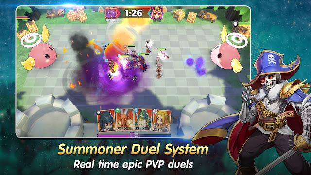 game-ragnarok-tactics-legendary-war-mod-menu