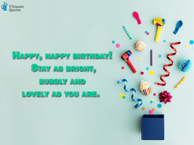 birthday-wishes-images-34