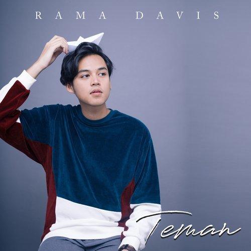 Lirik Lagu Rama Davis - Teman
