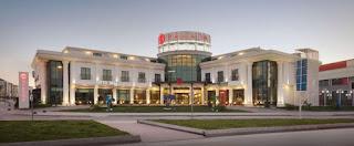 sakarya otelleri fiyatları ramada by wyndham sakarya
