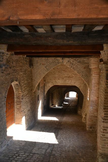 SERRA-SAN-QUIRICO-COPERTELLE