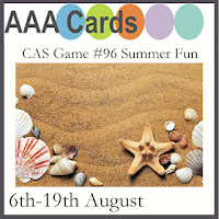 http://aaacards.blogspot.co.uk/2017/08/cas-game-96-summer-fun.html