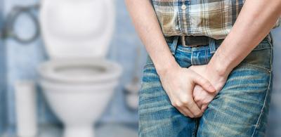 Cara Mengobati Infeksi Kulup Penis