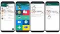 Cara Mudah Menganti Tema WhatsApp Di Android