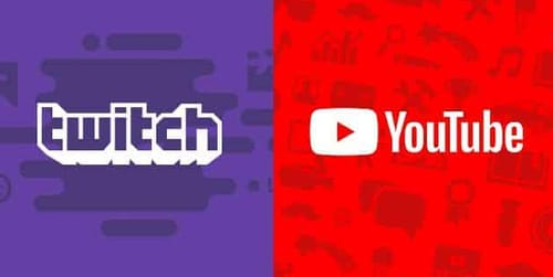 YouTube borrowed three more features from Twitch