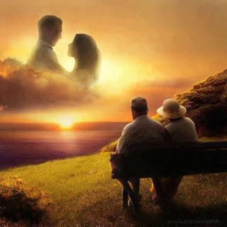 Resultado de imagem para seremos felizes deus prometeu