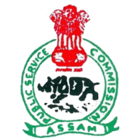 Government Jobs For Arts, Science, Commerce Students After Graduation - Assam PSC - 19.01.2021