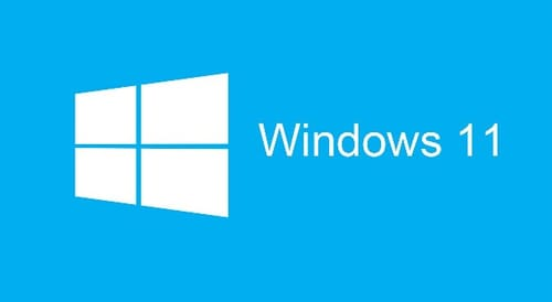 Microsoft is excited about the Windows 11 event through a video clip