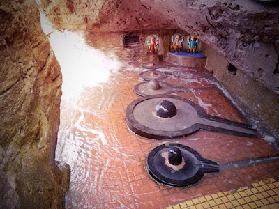 mahadev-jyotirling-with-ganesh-ji-images