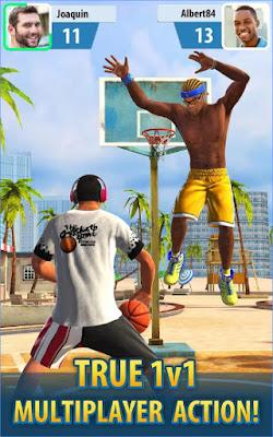 Basketball-Stars-v1.5.0-Mod.apk