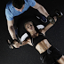 Sport and Exercise Psychology Around the World