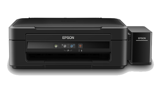 Epson L220 Printer Installation Driver Win 64