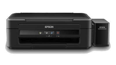 download driver Epson L220 Windows, Mac, Linux