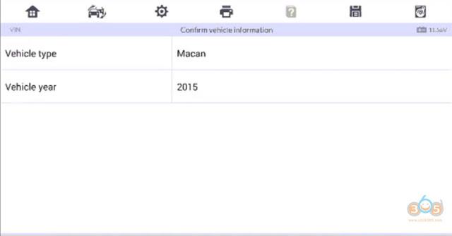 autel-im608-2015-porsche-macan-23
