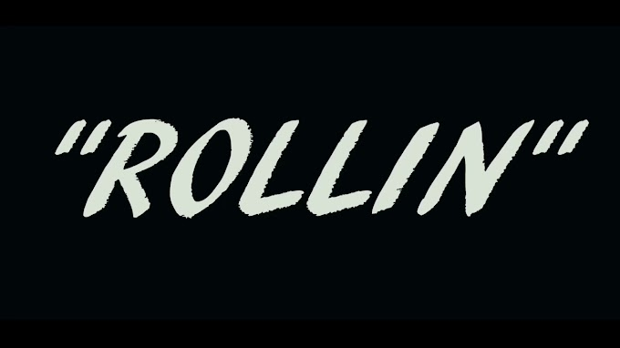 "New Video - Body Red ""Rollin"" Officially Out Now!"