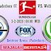 Prediksi SC Paderborn vs Wolfsburg — 3 Februari 2020