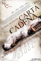 Carta En Cadena