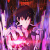 ▷ ✅ Cuando se estrena la 2 temporada de Maou gakuin no futekigousha ? Fecha de estreno -  Estrenos anime 2021