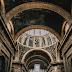 Lista de Museos virtuales