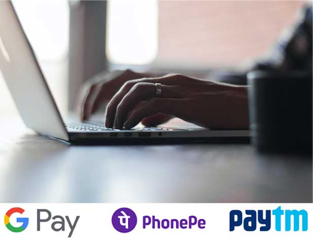 Online Electricity Bill Payment Kaise Kare