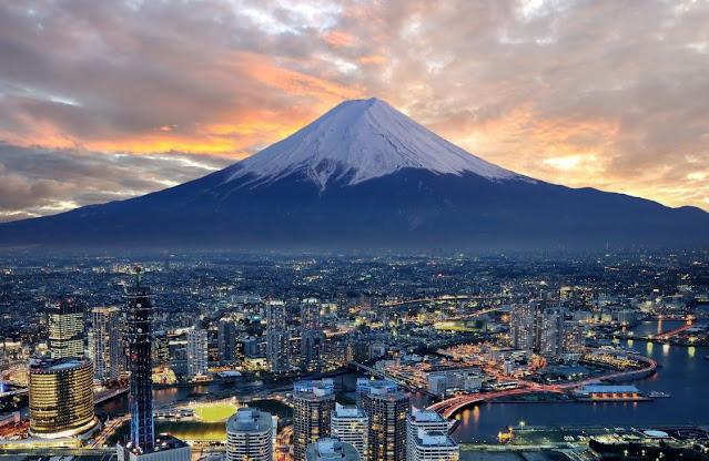 6. Kota Fujisawa