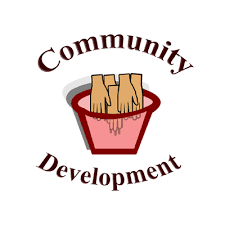 New Vacancies at The Organization for Community Development (OCODE)