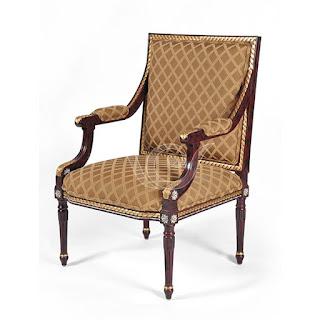 Bali classic furniture, Furniture Bali, Wholesale Bali furniture