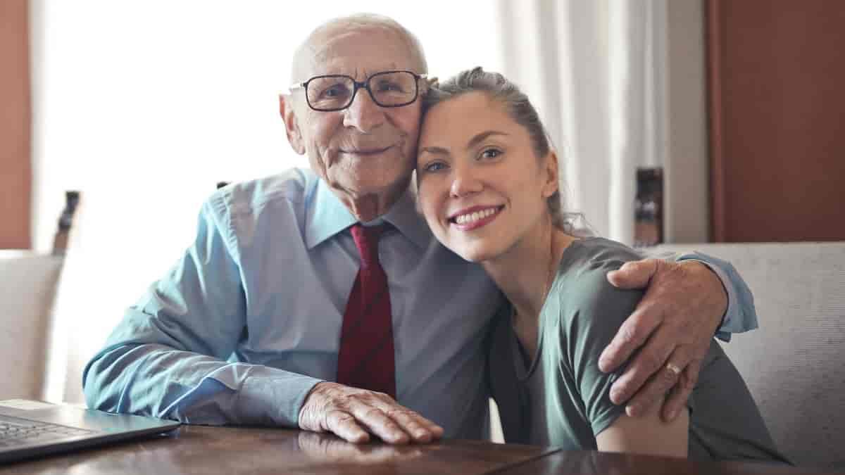 Curso de cuidador de idosos online