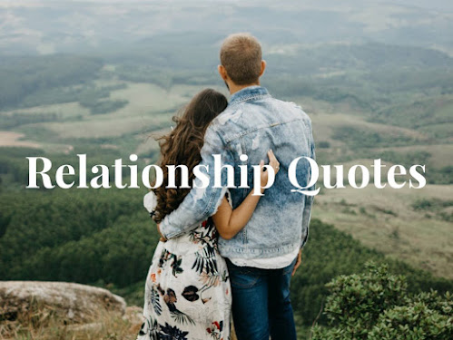 Complicated Relationship Quotes For Hard Times.