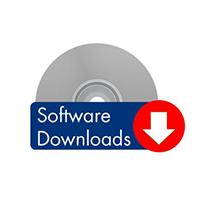 Brother HL-1112R Software Download