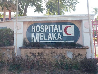 Jawatan Kosong Terkini di Hospital Melaka